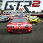 GTR 2 FIA GT Racing Game oyunu
