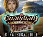 Guardians of Beyond: Witchville Strategy Guide oyunu