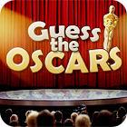 Guess The Oscars oyunu