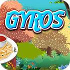 Gyros oyunu