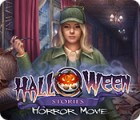 Halloween Stories: Horror Movie oyunu