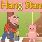 HangStan Trivia oyunu