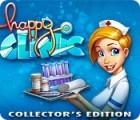 Happy Clinic Collector's Edition oyunu