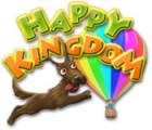 Happy Kingdom oyunu