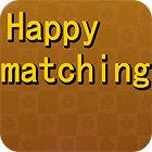 Happy Matching oyunu
