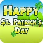 Happy Saint Patrick's Day oyunu