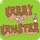 Harry the Hamster oyunu