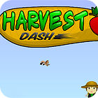 Harvest Dash oyunu