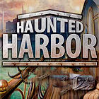 Haunted Harbor oyunu