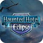 Haunted Hotel: Eclipse Collector's Edition oyunu