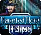 Haunted Hotel: Eclipse oyunu
