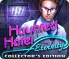 Haunted Hotel: Eternity Collector's Edition oyunu