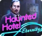 Haunted Hotel: Eternity oyunu