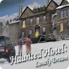 Haunted Hotel: Lonely Dream oyunu