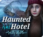 Haunted Hotel: Lost Dreams oyunu