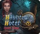 Haunted Hotel: Lost Time oyunu