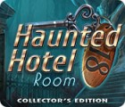 Haunted Hotel: Room 18 Collector's Edition oyunu
