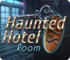Haunted Hotel: Room 18 oyunu