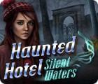 Haunted Hotel: Silent Waters oyunu
