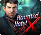 Haunted Hotel: The X oyunu