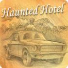 Haunted Hotel oyunu