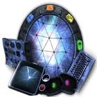 HdO Adventure: The Time Machine oyunu