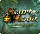 Heart of Moon: The Mask of Seasons oyunu