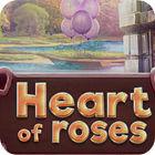 Heart Of Roses oyunu
