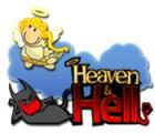 Heaven & Hell oyunu