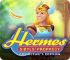 Hermes: Sibyls' Prophecy Collector's Edition oyunu