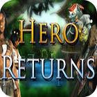 Hero Returns oyunu