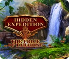 Hidden Expedition: The Price of Paradise oyunu