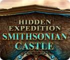 Hidden Expedition: Smithsonian Castle oyunu