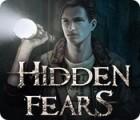 Hidden Fears oyunu