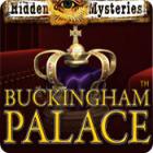Hidden Mysteries: Buckingham Palace oyunu