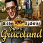 Hidden Mysteries: Gates of Graceland oyunu
