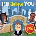 Hidden Object Studios - I'll Believe You Premium Edition oyunu