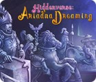 Hiddenverse: Ariadna Dreaming oyunu