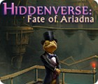 Hiddenverse: Fate of Ariadna oyunu
