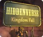 Hiddenverse: Kingdom Fall oyunu