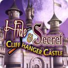 Hide & Secret 2: Cliffhanger Castle oyunu