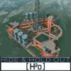 Hide & Hold Out - H2O oyunu