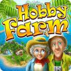 Hobby Farm oyunu