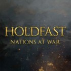 Holdfast: Nations At War oyunu