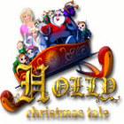 Holly. A Christmas Tale Deluxe oyunu