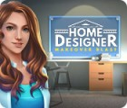 Home Designer: Makeover Blast oyunu