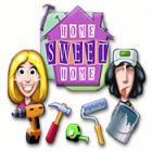 Home Sweet Home oyunu
