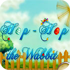 Hop Hop the Wabbit oyunu