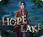 Hope Lake oyunu