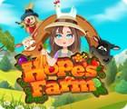 Hope's Farm oyunu